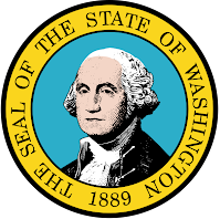 Seal of the State of Washington | Wikipedia