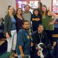 Orange County NORML May 2014